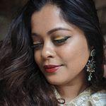 Dolon | Kolkata Blogger