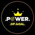power_of_goal