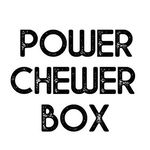 Power Chewer Box