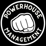 Powerhouse Sports Management