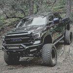 Power Trucker