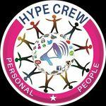 PP HYPE CREW