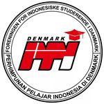 PPI Denmark