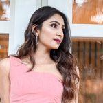Prachi Rai | Influencer