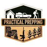 Practical Prepping