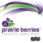 Prairie Berries