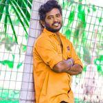 Prakash__Unlucky__ Boy_