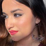 Prarthana | Beauty Influencer