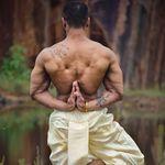 Pravin Doshiya