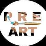 Pre art Publisher