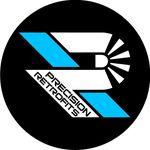 Precision Retrofits LLC