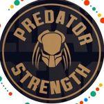 Predator Strength