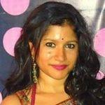Preetha Subramanian