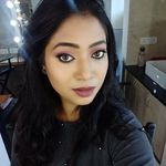 Preethi Babu