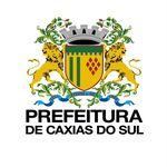 Prefeitura de Caxias do Sul