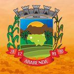 Prefeitura de Ararendá