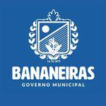 Prefeitura de Bananeiras