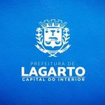 Prefeitura de Lagarto