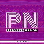 Preferred Nation