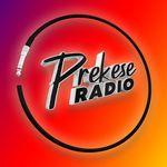Prekese Radio