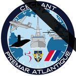 PREMAR Atlantique / CECLANT