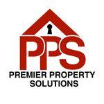 Premier Property Solutions