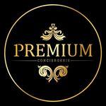 Premium Conciergerie