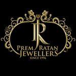 Prem Ratan Jewellers