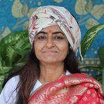 Prernamurti Bharti Shriji