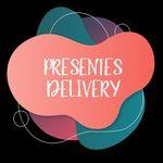Presentes Delivery