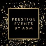 Prestige Events By A&M Amore