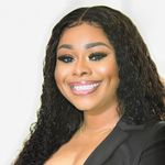 AJ| Houston Makeup Artist