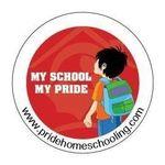 Pride Homeschooling