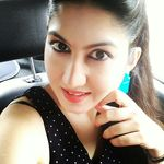 Priyanka Singh Sharma