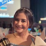 •All About Prilly Latuconsina•