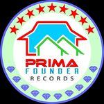 PRIMA FOUNDER RECORDS