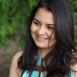 Olivia | Healthy Food Blogger