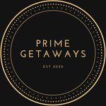 Prime Getaways