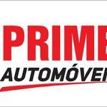 Prime Automóveis
