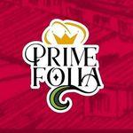 Prime Folia   Carnaval