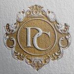 Primrose Couture Events, LLC