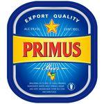 Primus Rwanda