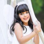 Princess_Zainab