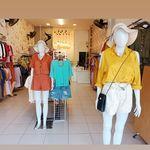 Princess Boutique Pasar Laris