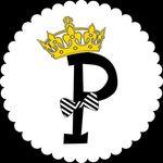 Príncipes Estilosos👑