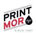 Print Mor