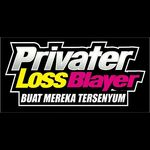 privater_gank