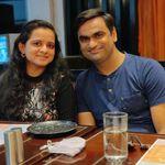 Priya & Dixit  (14K)