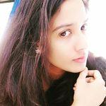 Priya_MUA