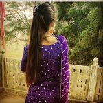 Priya meena